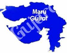 Maru Gujarat-Official Site,Gujarat Jobs,GPSC, UPSC,TET,TAT, BANK EXAMS