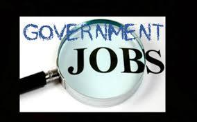 # जिला एवं सत्र न्यायालय District & Sessions Court Jobs Recruitment