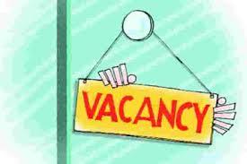 # सांगली अर्बन को-ऑपरेटिव बैंक लिमिटेड SUCBL Jobs Recruitment