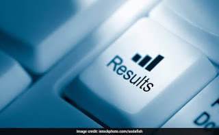 cbse-10th-result-2019