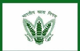 food-corporation-of-india-fci-various-posts-call-letter-2019