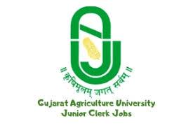 Gujarat-Agricultural-Universities-Recruitment