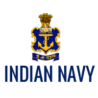 Indian Navy Recruitment 2021 | भारतीय नौसेना Jobs » MaruGujaratdesi