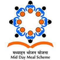 mid-day-meal-project-gandhinagar-recruitment-for-district-project-coordinator-mdm-supervisor-posts-2019