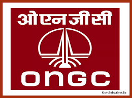 ONGC-Limited-Recruitment