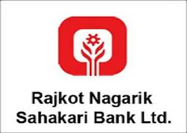rajkot-nagarik-sahakari-bank-ltd-rnsb-recruitment-for-jr-executive-trainee-post-2019
