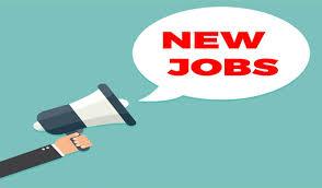 GIPMER-Jobs-Recruitment
