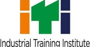 iti-dhanera-recruitment-for-pravasi-supervisor-instructor-posts-2019