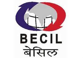 BECIL Jobs Recruitment 2021 |ब्रॉडकास्ट इंजीनियरिंग कंसल्टेंट्स इंडिया लिमिटेड