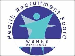 WBHRB-Recruitment
