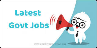 govt-job