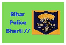 Bihar-Police-Vacancy