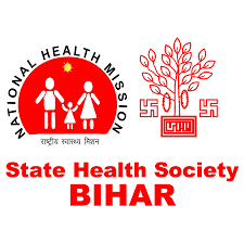 Bihar-SHS-Recruitment