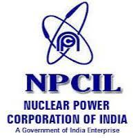 NPCIL Recruitment 2021 | न्यूक्लियर पावर कॉर्पोरेशन »