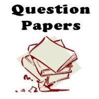question-Paper