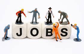 Assistant Teacher Vacancy [Walk-In] »