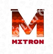 mitron-is-a-free-short-video-and-social-platform