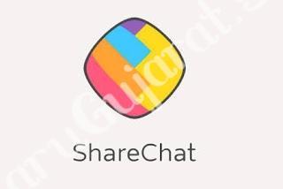 Download Sharechat - Entertainment 100 % Indian App