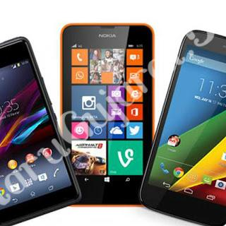 best-smartphone-processors-ranking