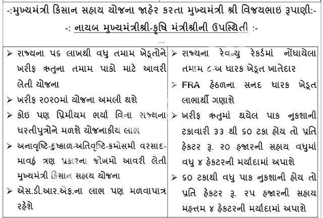 mukhyamantri-kisan-sahay-yojana-pdf-download-full-details-2020